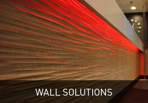 Wall Solutions